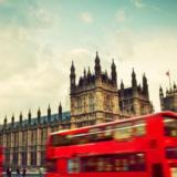 oferta-viaje-londres-accent-agencia-de-viajes-valencia