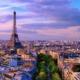 SLIDE PARIS