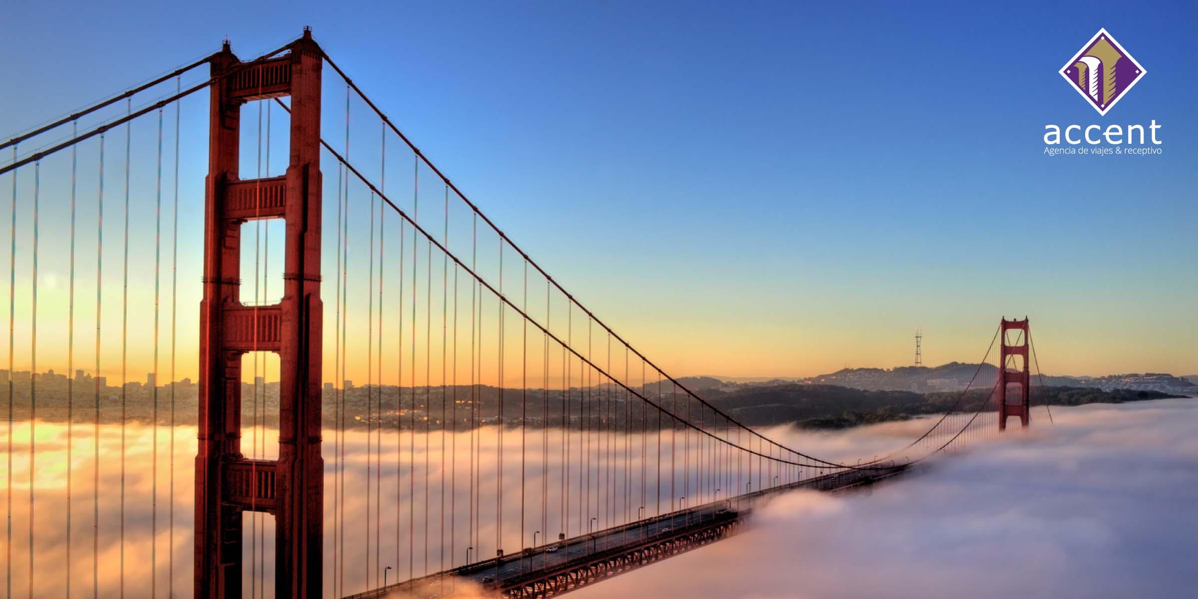 SLIDE SAN FRANCISCO
