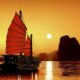oferta-viaje-vietnam-accent-agencia-de-viajes-valencia