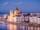 oferta-viaje-budapest-accent-agencia-de-viajes-valencia.