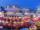 oferta-viaje-crucero-rhin-alemania-accent-agencia-de-viajes-valencia