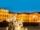oferta-viaje-viena-accent-agencia-de-viajes-valencia