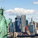SLIDE NEW YORK