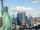 oferta-viaje-new-york-accent-agencia-de-viajes-valencia
