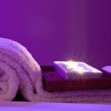 oferta-viaje-relax-spa-balneario-accent-agencia-de-viajes-valencia