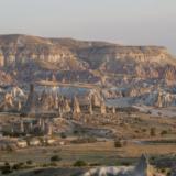oferta-viaje-capadocia-accent-agencia-de-viajes-valencia