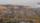 SLIDE CAPADOCIA