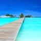 SLIDE MALDIVAS
