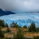 oferta-viaje-argentina-patagonia-accent-agencia-de-viajes-valencia