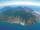 oferta-viaje-isla-reunion-accent-agencia-de-viajes-valencia