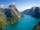 oferta-viaje-nueva-zelanda-accent-agencia-de-viajes-valencia