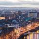 SLIDE DUBLIN