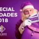 oferta-viaje-navidades2018-accent-agencia-de-viajes-valencia