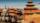 SLIDE NEPAL