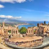 oferta-viaje-sicilia-accent-agencia-de-viajes-valencia.jpg