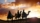 oferta-viaje-marruecos-reyes-magos-accent-agencia-de-viajes-valencia