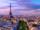 oferta-viaje-paris-accent-agencia-de-viajes-valencia