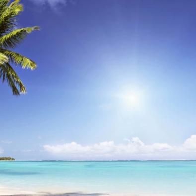oferta-viaje-caribe-accent-agencia-de-viajes-valencia