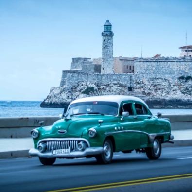 oferta-viaje-cuba-accent-agencia-de-viajes-valencia