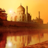 oferta-viaje-india-accent-agencia-de-viajes-valencia