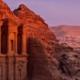 oferta-viaje-jordania-accent-agencia-de-viajes-valencia