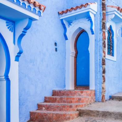 oferta-viaje-marruecos-accent-agencia-de-viajes-valencia