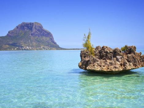 oferta-viaje-mauricio-accent-agencia-de-viajes-valencia