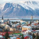 oferta-viaje-islandia-accent-agencia-de-viajes-valencia