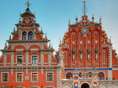 oferta-viaje-letonia-accent-agencia-de-viajes-valencia