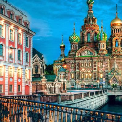 oferta-viaje-san-petersburgo-accent-agencia-de-viajes-valencia