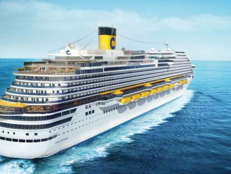 oferta-viaje-costa-crucero-mediterraneo-accent-agencia-de-viajes-valencia
