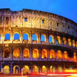 oferta-viaje-roma-accent-agencia-de-viajes-valencia