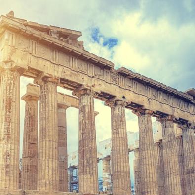 oferta-viaje-grecia-accent-agencia-de-viajes-valencia