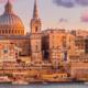 oferta-viaje-malta-agencia-de-viajes-valencia