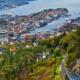 oferta-viaje-noruega-accent-agencia-de-viajes-valencia