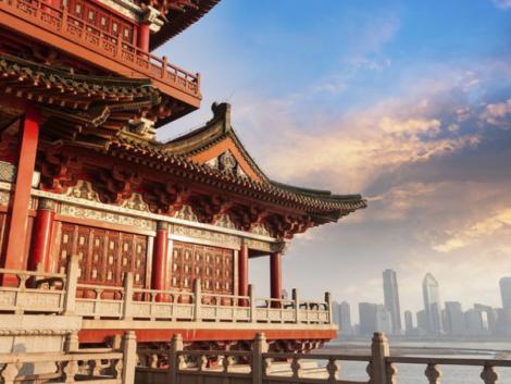 oferta-viaje-china-accent-agencia-de-viajes-valencia