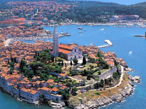 oferta-viaje-croacia-accent-agencia-de-viajes-valencia