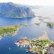 oferta-viaje-crucero-fiordos-accent-agencia-de-viajes-valencia