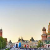 oferta-viaje-rusia-accent-agencia-de-viajes-valencia