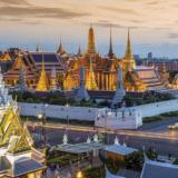oferta-viaje-thailandia-accent-agencia-de-viajes-valencia