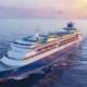 oferta-viaje-crucero-mediterraneo-accent-agencia-de-viajes-valencia