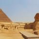 SLIDE EGIPTO