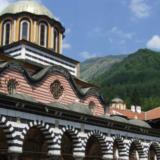 SLIDE BULGARIA